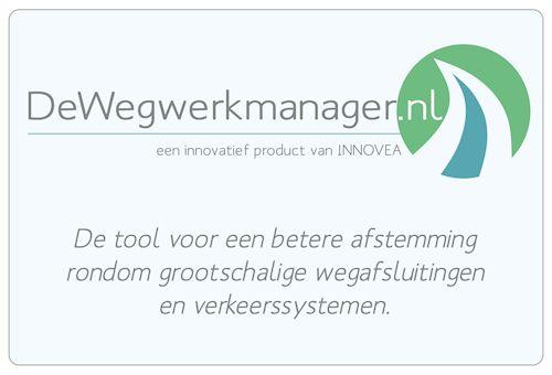 Logo - De Wegwerkmanager - button website - klein