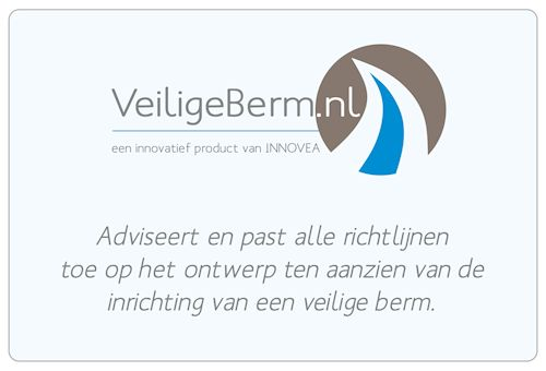 Logo - VeiligeBerm - button website - klein