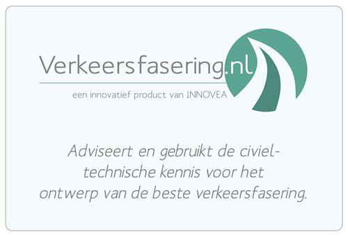 Logo - Verkeersfasering - button website - klein